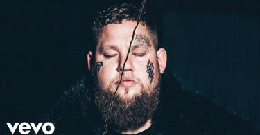 Rag'n'Bone Man – All You Ever Wanted
