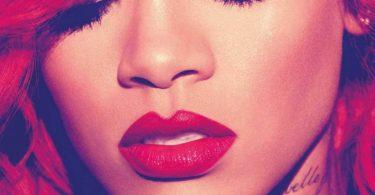 Rihanna – Skin