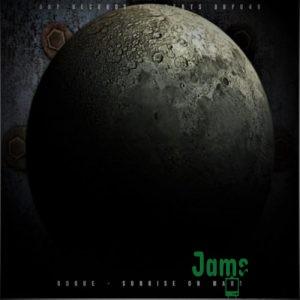 Roque – Sunrise On Mars (Original Mix) Mp3