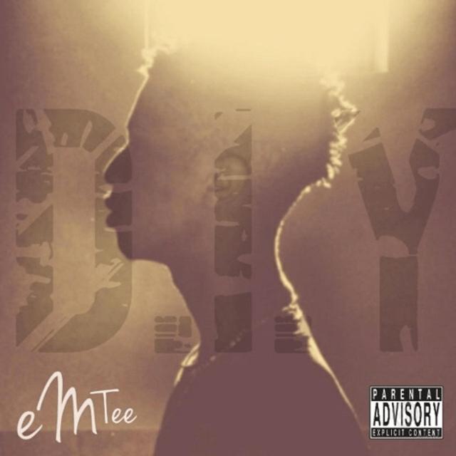 eMTee – Mama