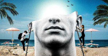 Shane Codd – Get Out My Head