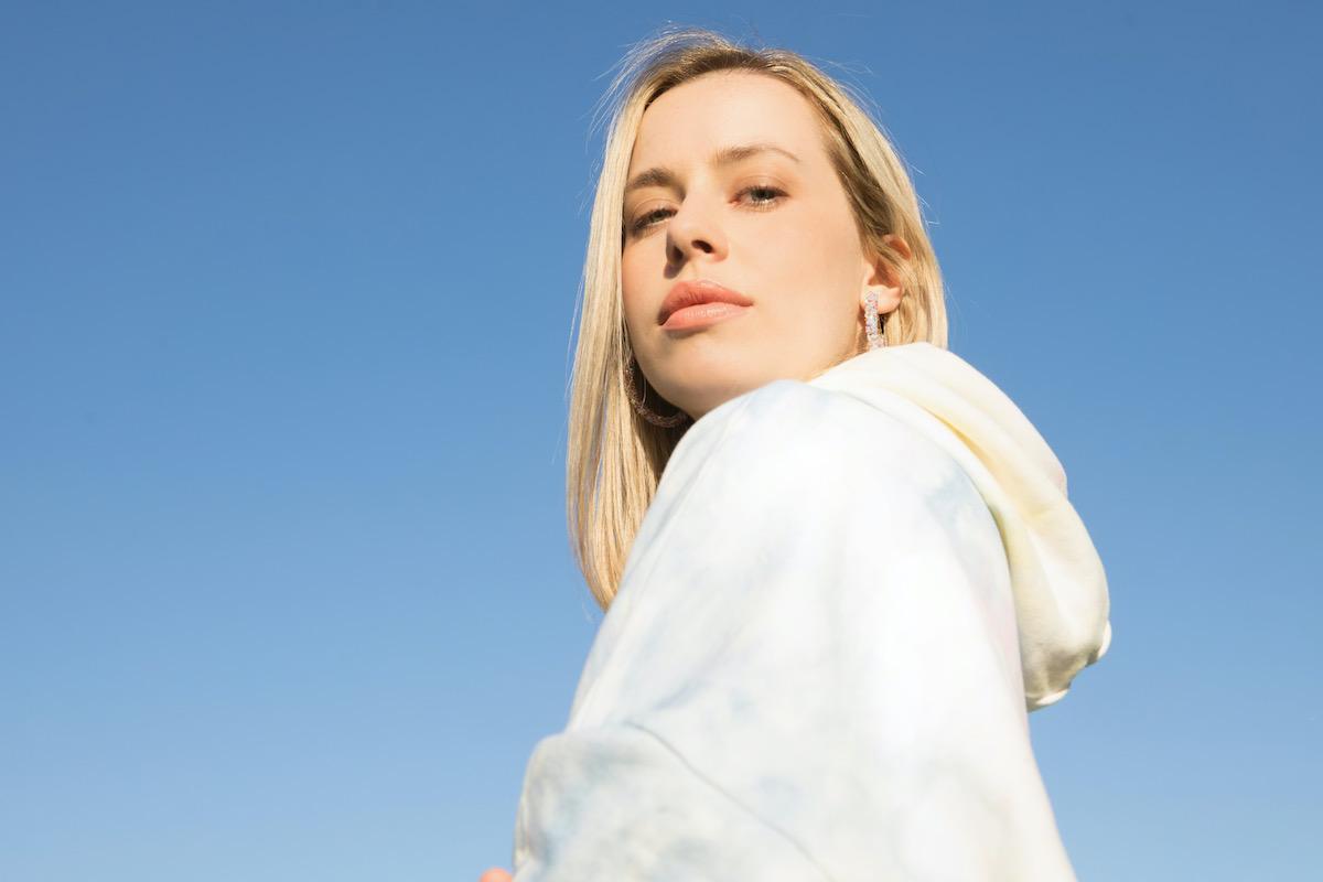 Alice Pisano – Seventeen