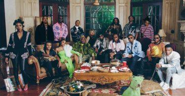 ALBUM: Young Thug & YSL – Slime Language 2