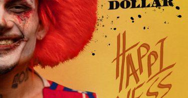 ALBUM: MORGENSHTERN – MILLION DOLLAR: HAPPINESS