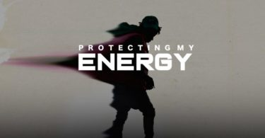 Jackboy – Protecting My Energy