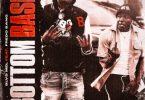 Blvd Mel Ft. Fredo Bang – Bottom Bash