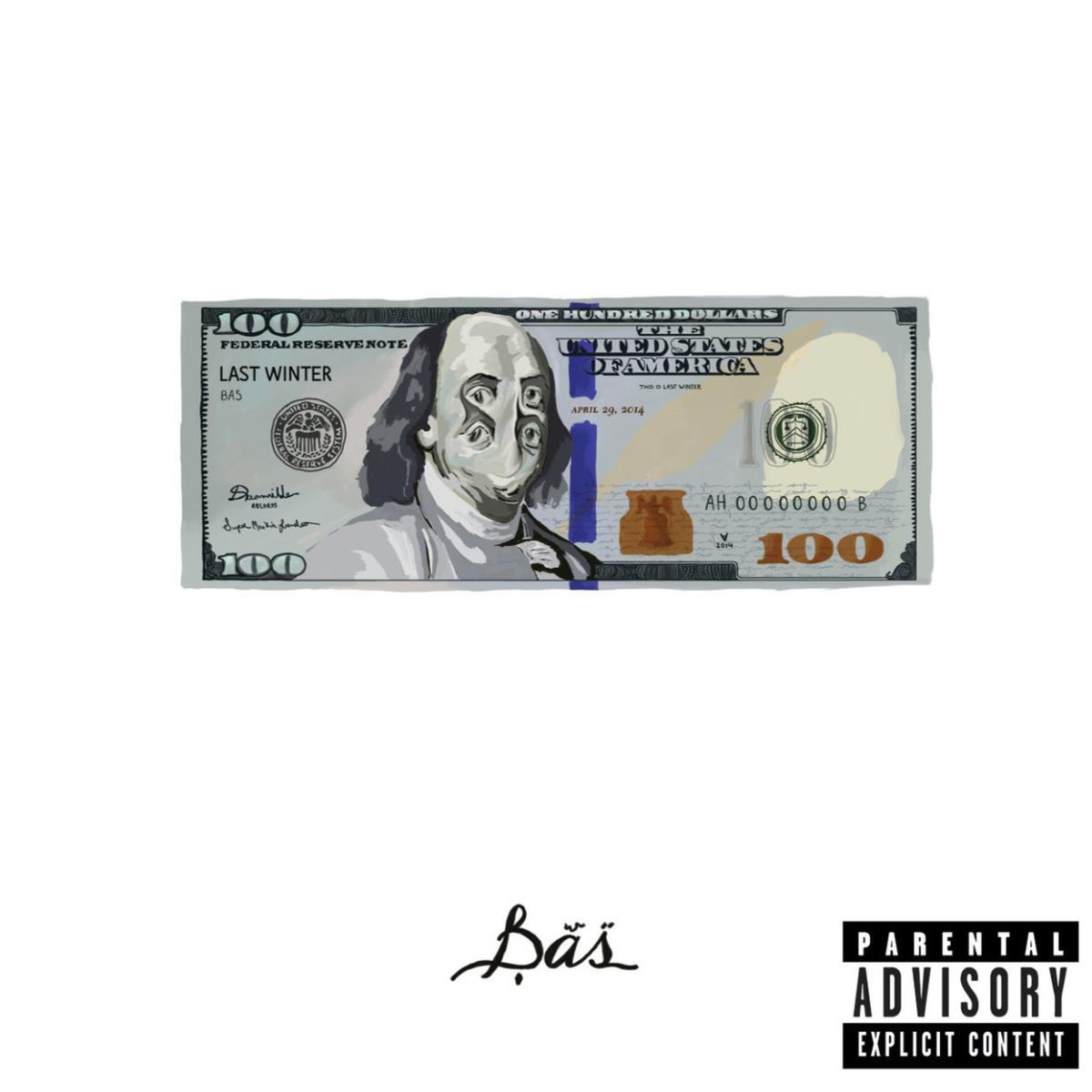Bas Ft. J. Cole – My Nigga Just Made Bail