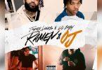 Joyner Lucas Ft. Lil Baby – Ramen & OJ