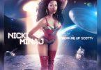 Nicki Minaj Ft. Drake, Lil Wayne – Seeing Green
