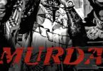 Download Hardo Ft Pooh Shiesty & Deezlee Murda Boyz Remix MP3 Download