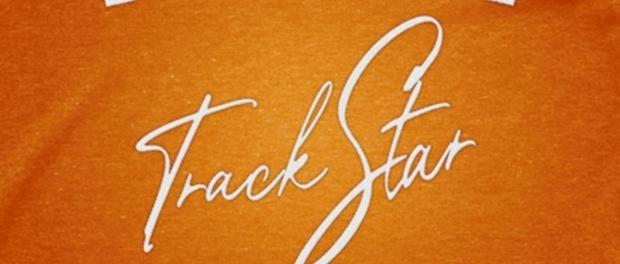 Mooski Ft. Yung Bleu, A Boogie Wit Da Hoodie & Chris Brown – Track Star Remix