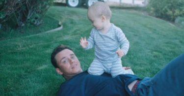 MadGic – Raddest Dad