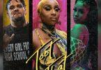 Erica Banks Ft. DreamDoll & BeatKing – Toot That (Remix)