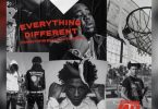 Culture Jam, YoungBoy Never Broke Again & Rod Wave – Everything Different