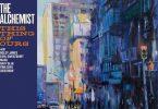 The Alchemist Ft. Earl Sweatshirt – Loose Change