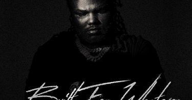 Tee Grizzley Ft. Quavo & Young Dolph – In My Feelings