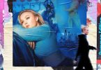 Zara Larsson – Right Here (Alok Remix)
