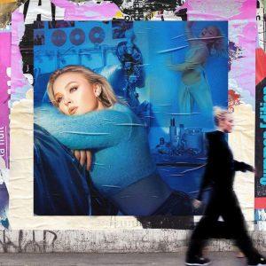 Zara Larsson Ft. First Aid Kit – I Need Love