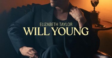 Will Young – Elizabeth Taylor
