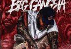 Kevin Gates – Big Gangsta