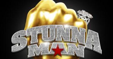 Birdman Ft. Lil Wayne & Roddy Ricch – Stunnaman
