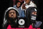 Tion Wayne & Russ Millions – Body Remix Ft. Murda