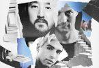 Steve Aoki, Yves V & Ryan Caraveo – Complicated