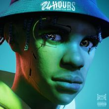 A Boogie wit da Hoodie – 24 Hours Ft. Lil Durk