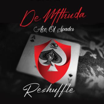 De Mthuda – Abekho Ready Ft. Sir Trill & Da Muziqal Chef (Maplankeng Reshuffle) Mp3 download