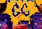 Farruko Ft. CJ – Love 66