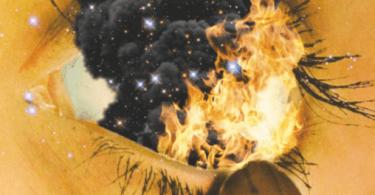 Isaac Zale – Gasoline Ft. Smokepurpp
