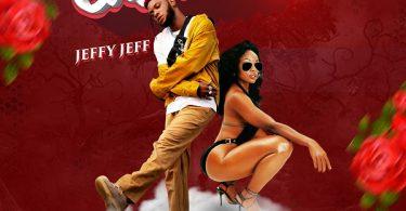Jeffy Jeff – Casanova