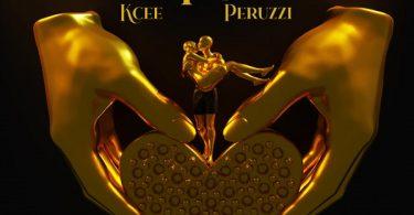Kcee Ft. Peruzzi & Okwesili Eze Group – Hold Me Tight