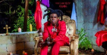 ALBUM: Kodak Black – Haitian Boy Kodak