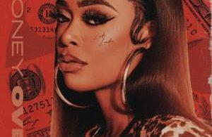 Lady London – Money Over