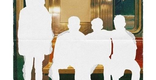Marshmello & Jonas Brothers – Leave Before You Love Me