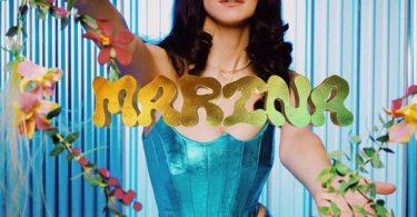 MARINA – Purge The Poison