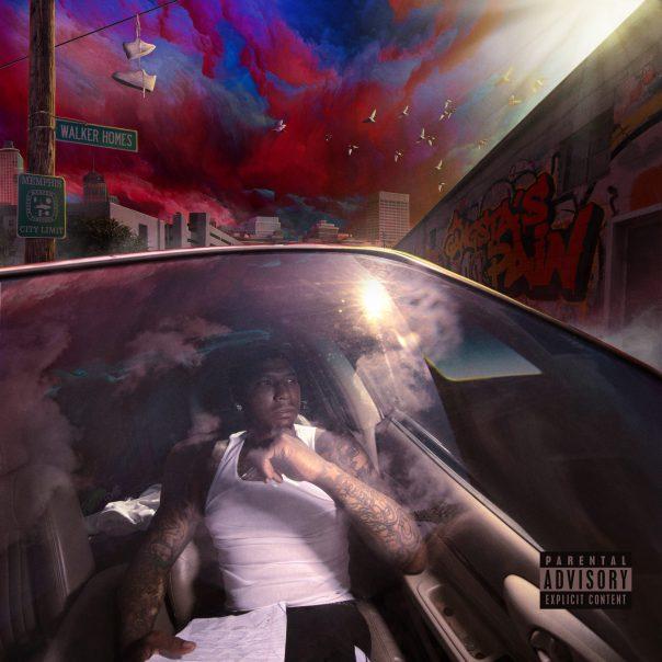 Moneybagg Yo Ft. Polo G & Lil Durk – Free Promo