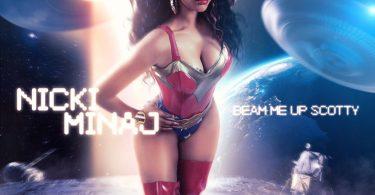Nicki Minaj – Nicki Minaj Speaks #3