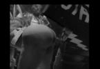 Lil Yachty – Plastic Ft. Icewear Vezzo & Rio Da Yung OG