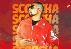 Sean Paul – Scorcha