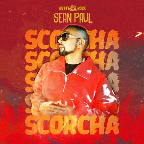 Sean Paul – Scorcha
