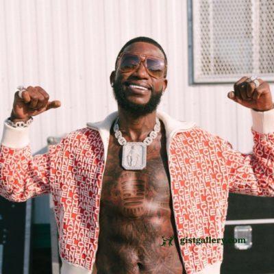 Gucci Mane – Shit Crazy Ft. BIG30