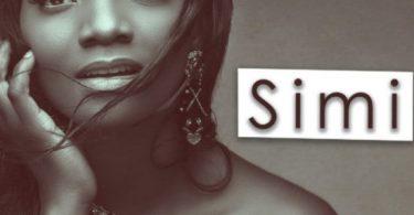 Simi – 777