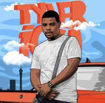 Tyler ICU – Banyana Ft. DJ Maphorisa, Kabza De Small, Sir Trill & Daliwonga Mp3 download