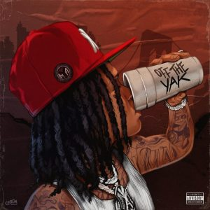 Young M.A Ft. Rubi Rose – Don Diva
