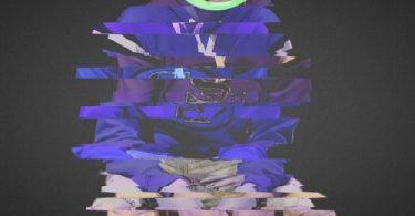 Juice WRLD & Lil Uzi Vert – Lucid Dreams [Remix]