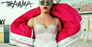 P!nk – You Get My Love