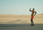 Riton x Nightcrawlers – Friday ft. Mufasa