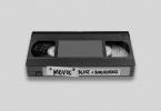 Blxst Ft. Bino Rideaux – Movie